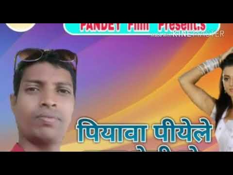 Marela line Raju dosa Raja Rani coupon DJ Sunil Munna