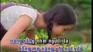 16 mat nai-jimmy nguyen