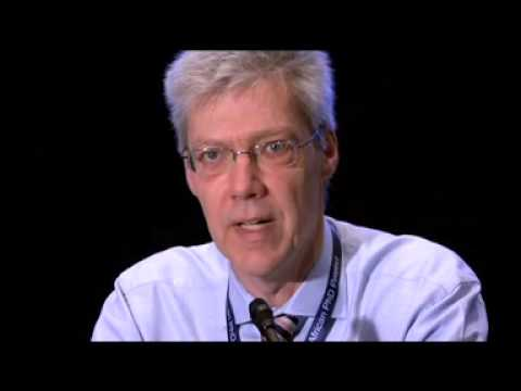 D. DR ERIC HOFSTEE PhD STUDIES : GETTING THROUGH