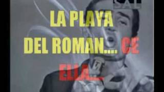 03664 LA PLAYA DEL ROMANCE DANEL PASCAL.wmv