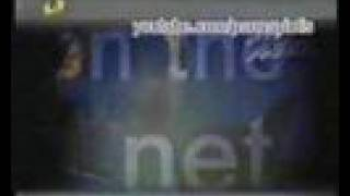 Sigma TV on the Web, Cyprus 2000