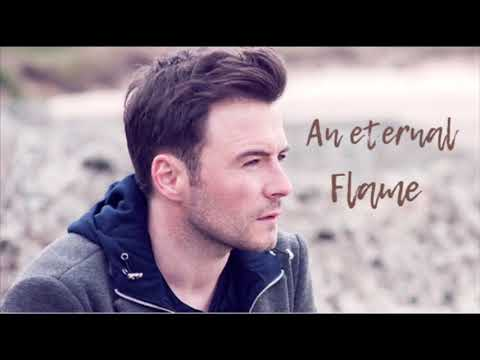 Shane Filan - Eternal Flame