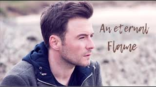 Gambar cover Shane Filan - Eternal Flame