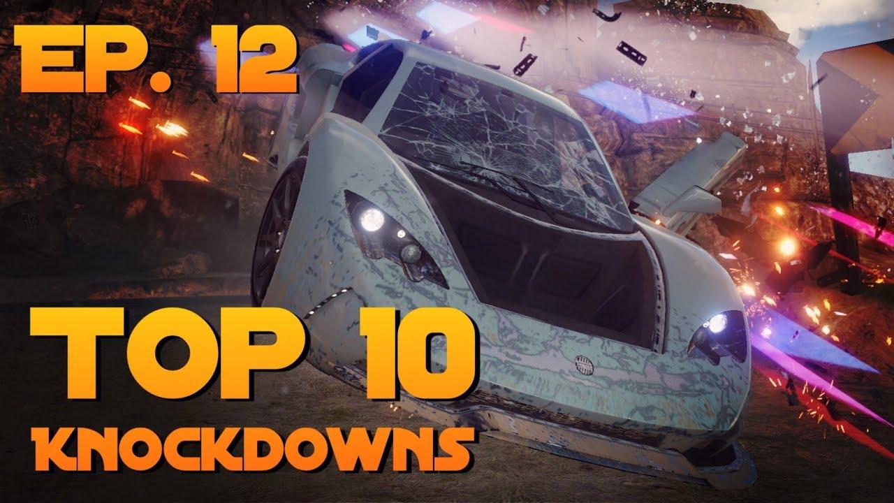 Download Asphalt 9 - Top 10 Knockdowns in MP (Summer Series) - Episode 12