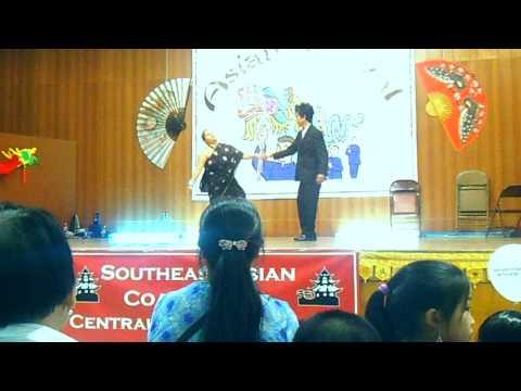 nepali movie song sathi ma timro