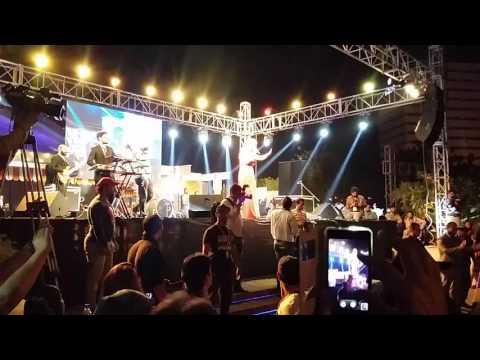 Turkish Festival at Port Grand