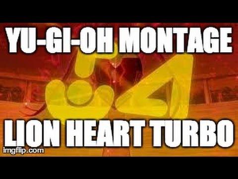 Download Number 54 Lion Heart 3gp  mp4  mp3  flv  webm  pc  mkv