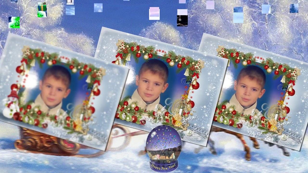 Новогоднее поздравление сыну в армию фото 533