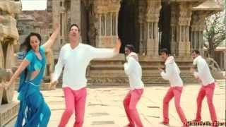 `Dhadang Dhang Dhang` - Rowdy Rathore (Full Video Song) - Ft. Akshay Kumar & Sonakshi Sinha.mp4