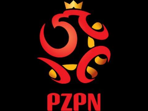 FIFA Squad Builder: Poland