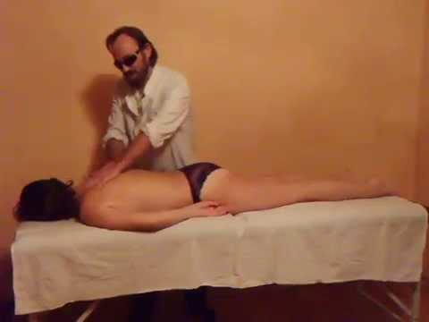 Лечение спины позвоночника, мануальная терапия