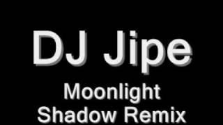 Groove Coverage - Moonlight Shadow (Dj Jipe Remix)