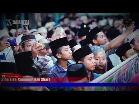 New Azzahir ! Kasmaran - Live Mranggen Demak Mp3
