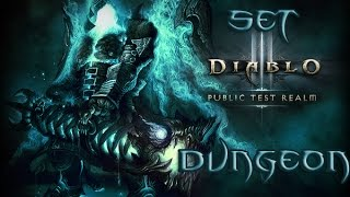 diablo 3 how to master monkey king s garb sunwuko set dungeon patch 2 4 ptr