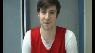 Видеоблог БК Триумф - выпуск 16(, 2012-01-30T18:40:43.000Z)