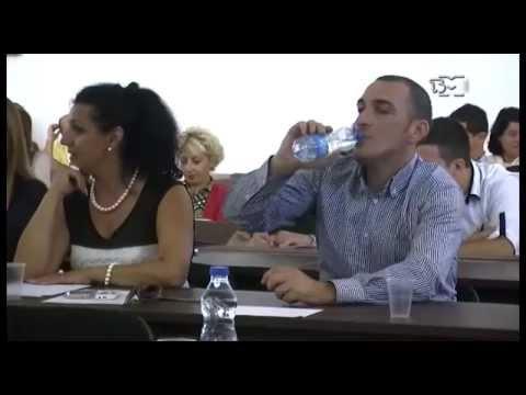 ТВМ Дневник 09.11.2015