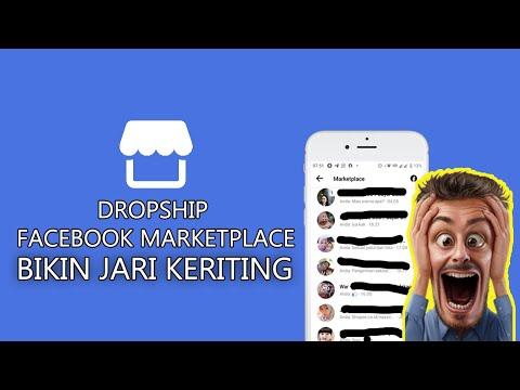 dropship-facebook-marketplace---cara-mudah-berjualan-di-facebook