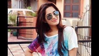 Rabba Yaar Mila De || Falak Shabir || Latest Punjabi Songs 2019 || HD 2019