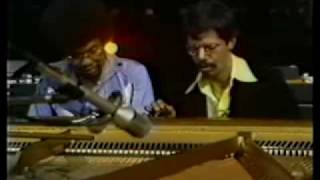 Return To Forever & The Headhunters - Part 5