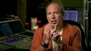 Как создавался саундтрек к фильму Интерстеллар Interstellar