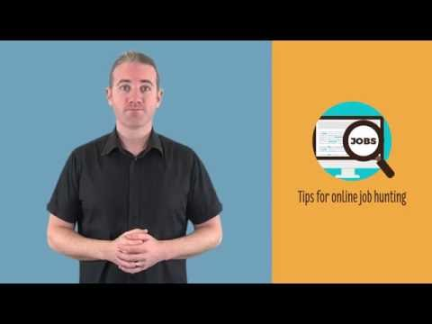 Top 10 Tips for Online Learning from YouTube · Duration:  5 minutes 15 seconds