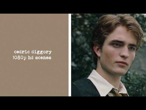 hp hogwarts mystery dating