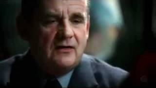 CSI- Investigação Criminal Dublado Pt. 1 HD Exibido dia 17/03/2011