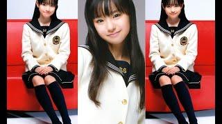 http://yuntakunews.blog.so-net.ne.jp/ゆんたくにゅーすyuntakunews 武...