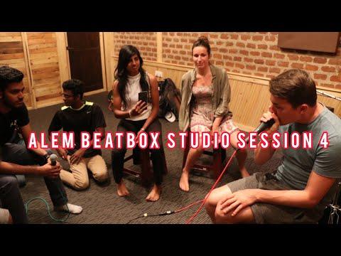 alem-beatbox---studio-session-2020-(part-4)