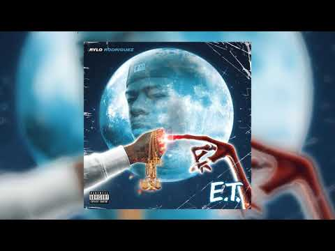 Rylo Rodriguez - E.T. (Official Audio)