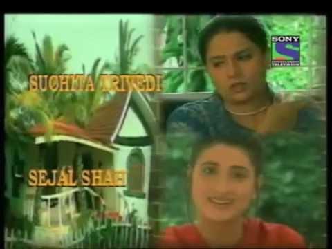 Ek Mahal  Ho Sapno Ka - Title Song