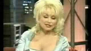 Dolly Parton Tribute Video 2 - I Hope You Dance