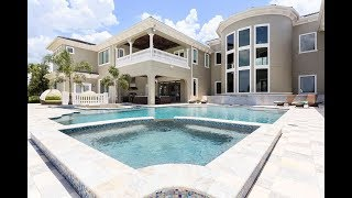 Popular Videos - Vacation rental & Interior design