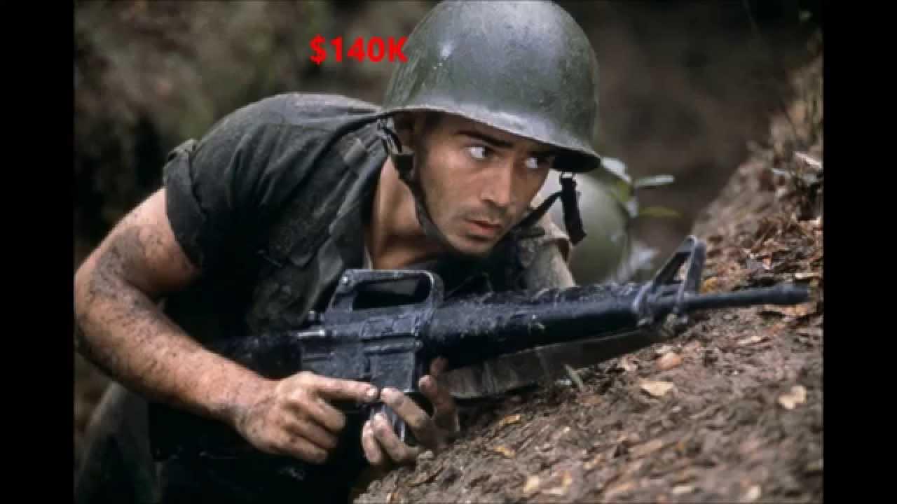 Vietnam Filme