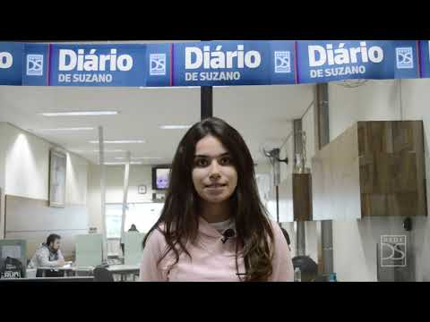 Destaques do Diário de Suzano desta sexta-feira