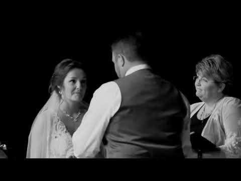 Blauvelt Wedding