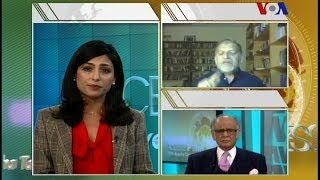 ACCESS POINT - Pakistan: Political Confusion Surrounding the Concept of State - 11.15.13
