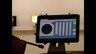 Training Luftpistole Mit C44 Smartshot