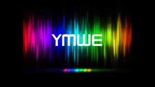 Baauer - Harlem Shake (Dave Silcox Electro House Remix) [HD] BEST REMIX!!!