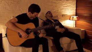 Download Zetazen - LLÓRAME (Acústico) ft. J Heras ( Oficial) MP3 song and Music Video