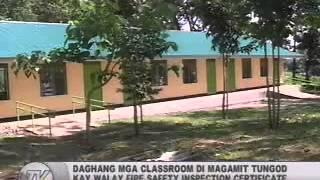 TV Patrol Northern Mindanao - July 20, 2015