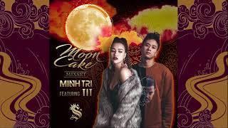 MOONCAKE 2017 [MIXSET] | DJ MINH TRI FT. DJ TIT