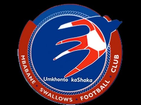 Mbabane Swallows Football Club