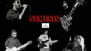 Joyodhoni By Nemesis With Lyrics