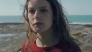 Video La vie devant elles saison 2 download MP3, 3GP, MP4, WEBM, AVI, FLV September 2017