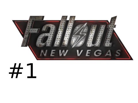Fallout New Vegas: Lonesome Road DLC Review and Walkthrough