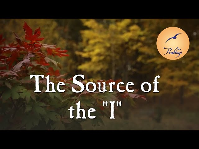 The Source of the