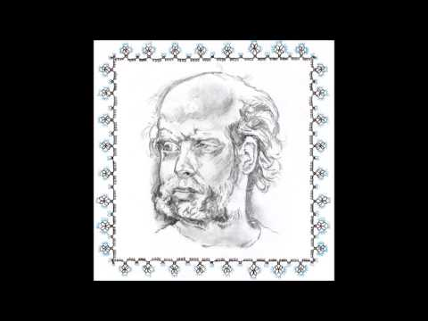 Bonnie Prince Billy  - The World's Greatest