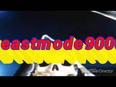 ✔ Beastmode9000 Intro Music