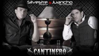 Volvi a quererla-Silvestre Dangond y Juancho de la Espriella